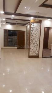 Gallery Cover Image of 2150 Sq.ft 3 BHK Independent Floor for rent in Sector 85 for 16000