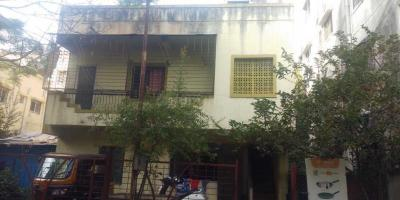 Gallery Cover Image of 2200 Sq.ft 2 BHK Independent House for buy in Kondhwa for 8000000