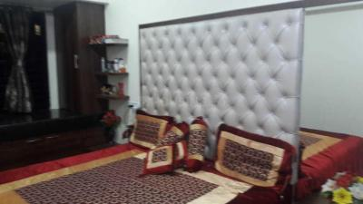 Gallery Cover Image of 1050 Sq.ft 2 BHK Apartment for rent in Sakinaka for 52000
