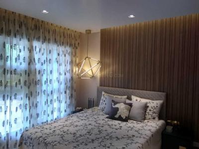 Gallery Cover Image of 897 Sq.ft 3 BHK Apartment for buy in Kandivali East for 22300000