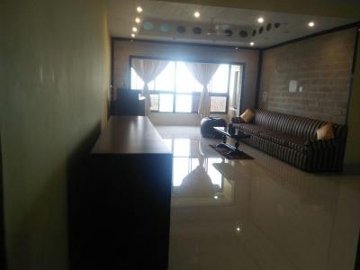 Gallery Cover Image of 2000 Sq.ft 3 BHK Apartment for buy in Park Street Area for 35100000