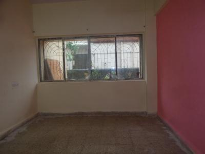Gallery Cover Image of 1100 Sq.ft 2 BHK Apartment for buy in Kopar Khairane for 9000000