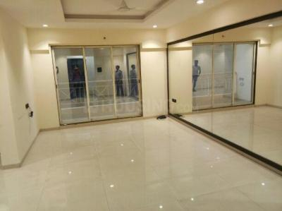 Gallery Cover Image of 2240 Sq.ft 3 BHK Apartment for buy in Belapur CBD for 25000000