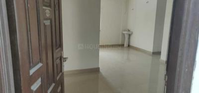 Gallery Cover Image of 1820 Sq.ft 3 BHK Apartment for buy in Manikonda for 7900000