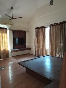 Gallery Cover Image of 3000 Sq.ft 4 BHK Villa for rent in Baner for 70000