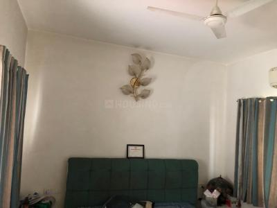 Gallery Cover Image of 4000 Sq.ft 4 BHK Independent House for buy in Misrod for 30000000