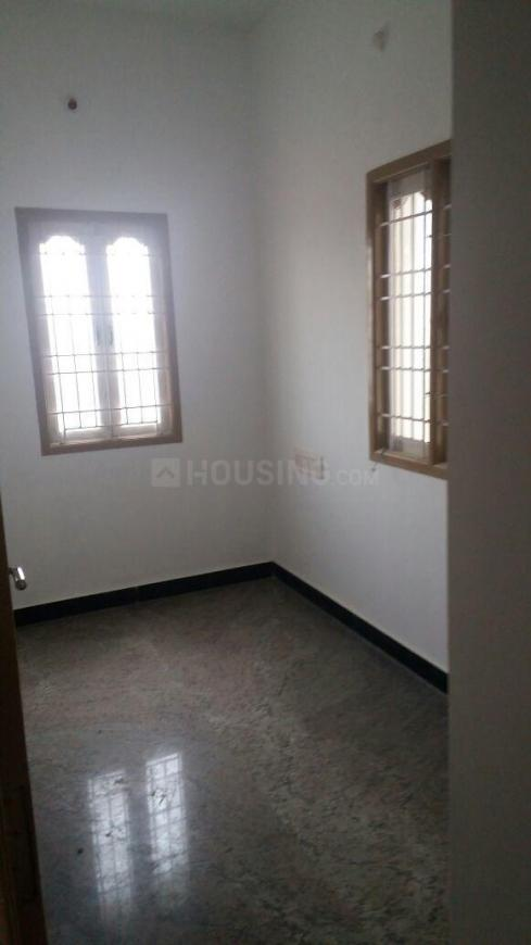 Bedroom Image of 1018 Sq.ft 2 BHK Independent House for buy in Guduvancheri for 5450000