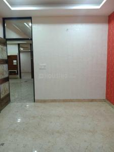 Gallery Cover Image of 625 Sq.ft 1 BHK Apartment for buy in Noida Extension for 1450000