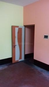 Gallery Cover Image of 350 Sq.ft 1 BHK Independent House for rent in Dakshineswar for 4500
