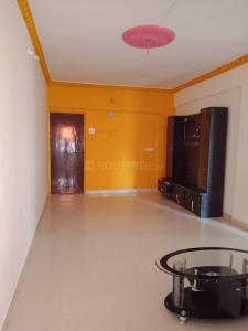 Gallery Cover Image of 861 Sq.ft 2 BHK Apartment for buy in Katad Khana for 4000000