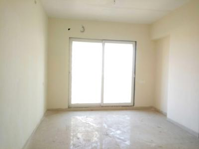 Gallery Cover Image of 700 Sq.ft 1 BHK Apartment for rent in Kopar Khairane for 17000