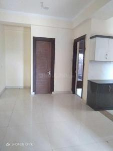 Gallery Cover Image of 1038 Sq.ft 2 BHK Independent Floor for buy in Ahinsa Khand for 5600000
