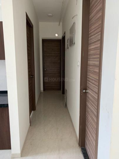 Passage Image of 1080 Sq.ft 2 BHK Apartment for rent in Mulund West for 38000
