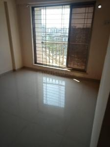Gallery Cover Image of 960 Sq.ft 2 BHK Apartment for rent in Shree Ostwal Avenue, Mira Road East for 16000