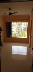 Gallery Cover Image of 900 Sq.ft 2 BHK Apartment for rent in Goregaon West for 31000