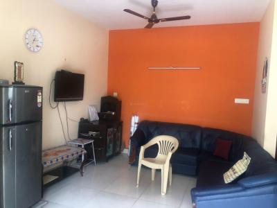 Gallery Cover Image of 2300 Sq.ft 3 BHK Independent Floor for rent in Chamrajpet for 35000