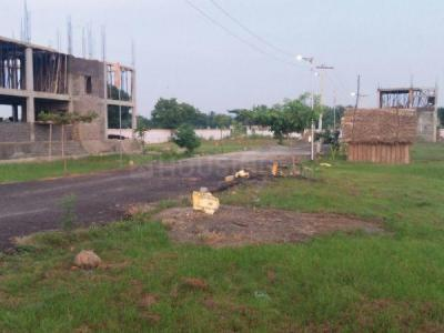Gallery Cover Image of  Sq.ft Residential Plot for buy in Tambaram for 2200000
