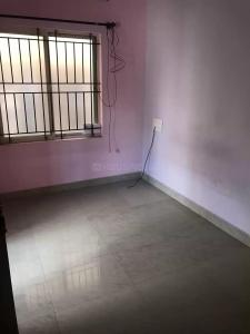 Gallery Cover Image of 600 Sq.ft 1 BHK Apartment for rent in Indira Nagar for 17000