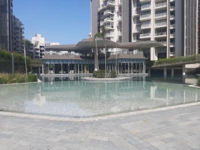 Gallery Cover Image of 2860 Sq.ft 4 BHK Apartment for buy in Ireo Victory Valley, Sector 67 for 27500000