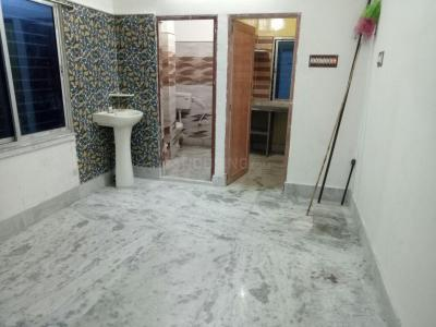 Gallery Cover Image of 340 Sq.ft 1 RK Villa for rent in Keshtopur for 5000