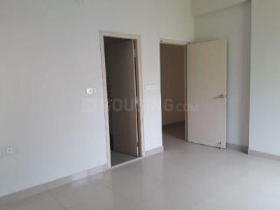 Gallery Cover Image of 1322 Sq.ft 3 BHK Apartment for rent in Mahadevapura for 30000