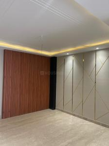 Gallery Cover Image of 2700 Sq.ft 3 BHK Independent Floor for buy in Sector 51 for 17000000