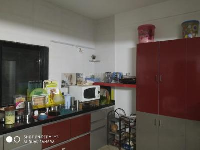 Gallery Cover Image of 3000 Sq.ft 4 BHK Independent House for buy in Baner for 32500000