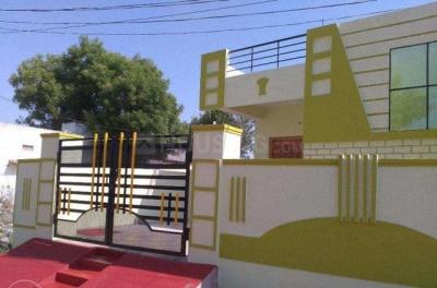 Gallery Cover Image of 750 Sq.ft 2 BHK Independent House for buy in Vandalur for 2200000