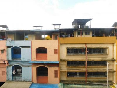 Building Image of Bhavya Enterprises PG in Airoli