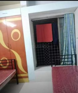 Bedroom Image of PG 4272220 Malad East in Malad East