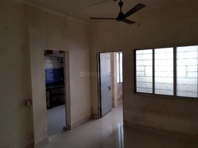 Gallery Cover Image of 550 Sq.ft 1 BHK Apartment for buy in Shanti Rakshak, Yerawada for 4000000