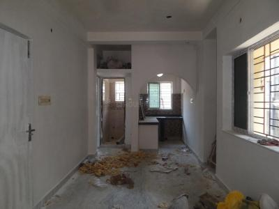 Gallery Cover Image of 850 Sq.ft 2 BHK Independent Floor for buy in Tollygunge for 3800000