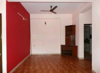 Gallery Cover Image of 900 Sq.ft 2 BHK Apartment for rent in Horamavu for 15000