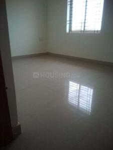 Gallery Cover Image of 1111 Sq.ft 2 BHK Independent House for rent in Domlur Layout for 30000
