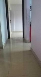 Gallery Cover Image of 570 Sq.ft 1 BHK Apartment for rent in PNK Group Winstone, Mira Road East for 14000