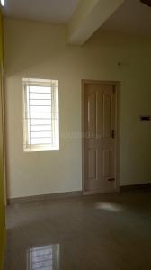 Gallery Cover Image of 600 Sq.ft 1 BHK Independent Floor for rent in S.G. Palya for 9500