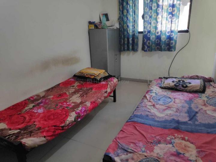 Bedroom Image of PG 4040018 Tardeo in Tardeo