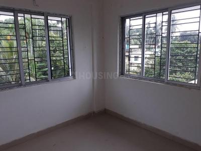 Gallery Cover Image of 882 Sq.ft 2 BHK Apartment for buy in Narendrapur for 2425000