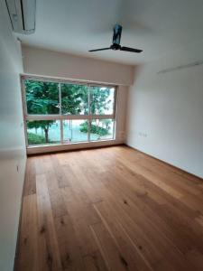 Gallery Cover Image of 1330 Sq.ft 3 BHK Apartment for rent in Godrej The Trees, Vikhroli East for 96000