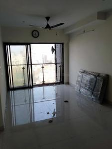 Gallery Cover Image of 1350 Sq.ft 2 BHK Apartment for rent in Prabhadevi for 110000