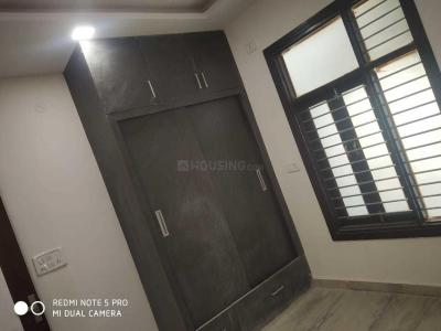 Gallery Cover Image of 480 Sq.ft 1 BHK Independent Floor for buy in Sector 21 Rohini for 2415000