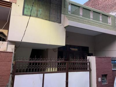 Gallery Cover Image of 823 Sq.ft 1 BHK Independent House for buy in Sector 7 for 9000000