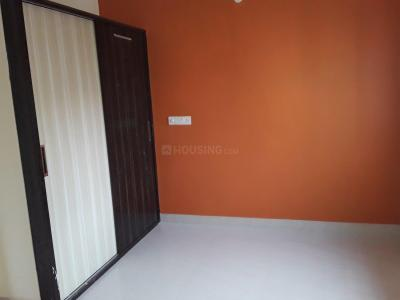 Gallery Cover Image of 1200 Sq.ft 2 BHK Independent Floor for rent in Kondapur for 23000