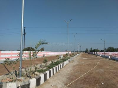 Gallery Cover Image of  Sq.ft Residential Plot for buy in Phaphamau for 600000