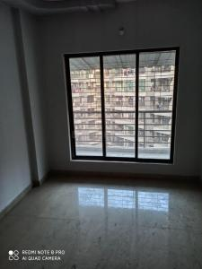 Gallery Cover Image of 595 Sq.ft 1 BHK Apartment for buy in Shakti Western Park, Nalasopara West for 2450000
