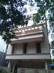 Gallery Cover Image of 10400 Sq.ft 7 BHK Independent House for buy in Vashi for 120000000