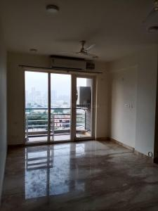 Gallery Cover Image of 1967 Sq.ft 3 BHK Apartment for rent in Sector 62 for 40000