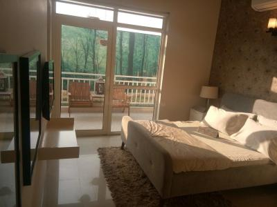 Gallery Cover Image of 2700 Sq.ft 4 BHK Apartment for buy in Green Field Colony for 9000000