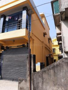 Gallery Cover Image of 1950 Sq.ft 3 BHK Independent House for rent in Rajarhat for 16000