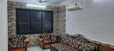 Gallery Cover Image of 510 Sq.ft 2 BHK Apartment for buy in Mulund West for 12500000
